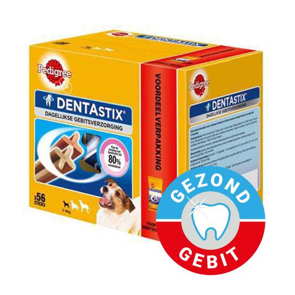 Pedigree Dentastix mini 56-pack
