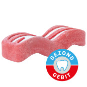 67720-Bacon-Dental-Bone_V1-b.jpg