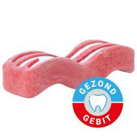 Petstages Bacon Dental Bone thumb