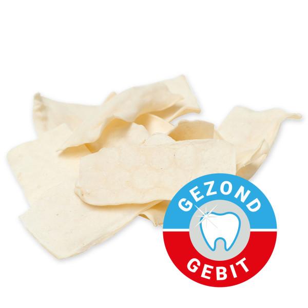 Farm Food Rawhide Dental chips 1 kg