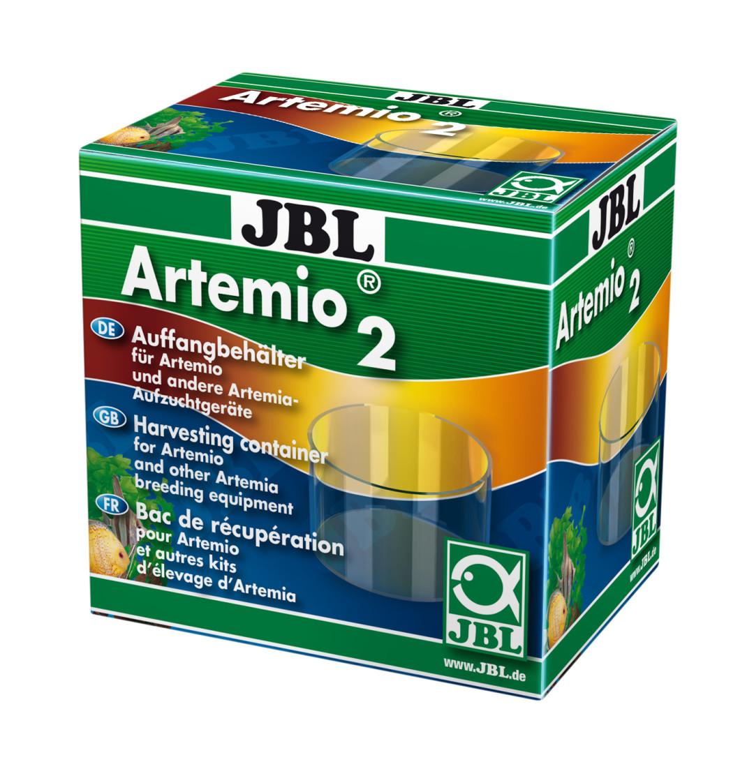 JBL Artemio 2 beker