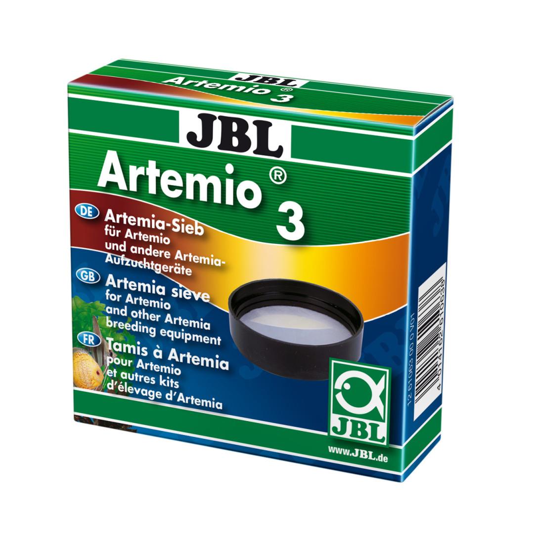 JBL Artemio 3 zeefje