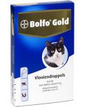 bolfo-gold-80-kat-4x.jpg