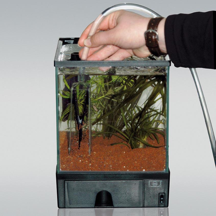 JBL AquaEx set 10 - 35 Nano