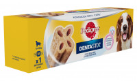 Pedigree DentaStix Medium 80 gr thumb
