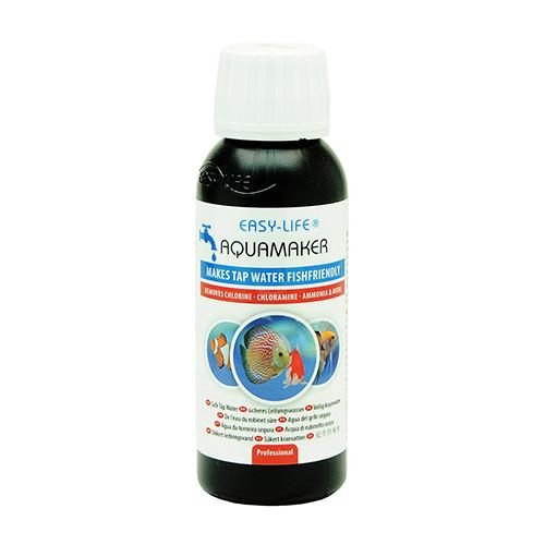 Easy-Life Aquamaker 100 ml