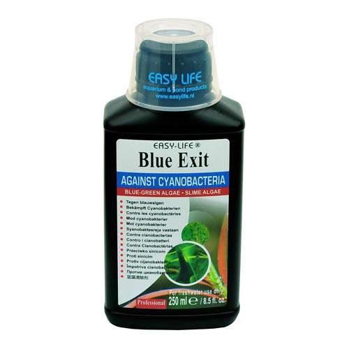 Easy-Life Blue Exit <br>250 ml