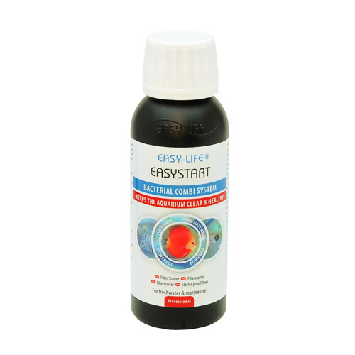 Easy-Life EasyStart <br>100 ml