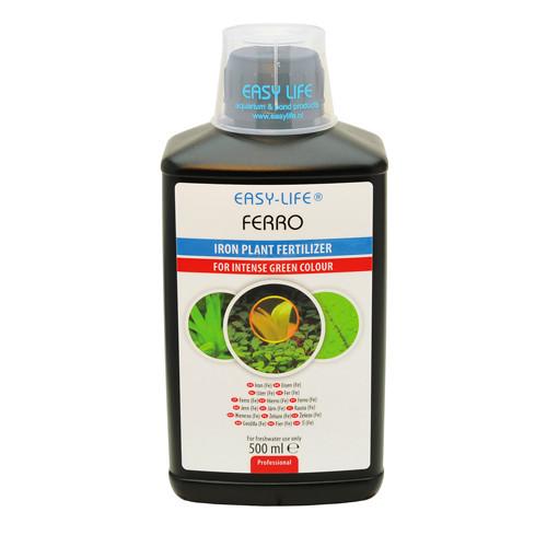 Easy-Life Ferro 500 ml