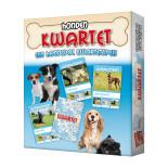 8712048288433-plenty-gifts-hond-kwartet.jpg