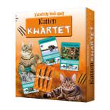 8712048288860-plenty-gifts-kat-kwartet.jpg