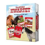 8712048288877-plenty-gifts-paard-kwartet.jpg