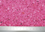 DECO GRAVEL NEON ROSE 1KG.jpg