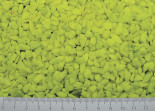 DECO GRAVEL NEON YELLOW 1KG.jpg