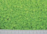 DECO GRAVEL GREEN 1KG.jpg