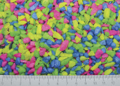 DECO GRAVEL NEON MIX 1KG.jpg
