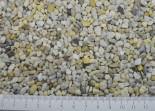 AQUA GRAVEL LIGHT 3-6 MM 4KG.jpg
