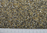 AQUA GRAVEL DARK  1-2 MM 4KG.jpg