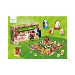 8717127425976-plenty-gifts-bordspel-boer-naar-je-schuur.jpg