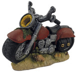 DecoLED MotorBike.jpg