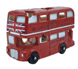 8715897239984 DecoLED London Bus.jpg