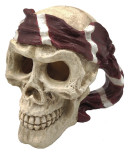 8715897291173 Skull Red Pirate.jpg