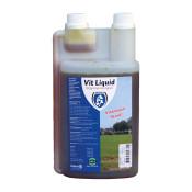 8716759453722-vit-liquid.jpg