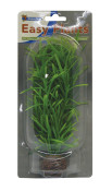 SF EASY PLANTS MIDDEL 20 CM NR 3.jpg