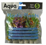 SF AQUA PLANTS SMALL 10CM 6 PCS.jpg
