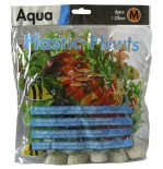SF AQUA PLANTS MEDIUM 20CM  6 PCS.jpg