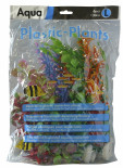 SF AQUA PLANTS LARGE 30CM-6 PCS.jpg