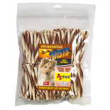 10.738 Chicken&Fish Twists 1 kg.jpg