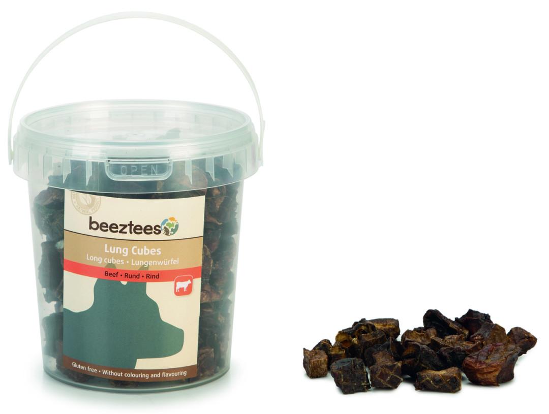 Beeztees Long Cubes 150 gram