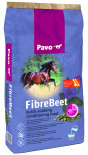 Pack Fibre Beet links 2018.jpg