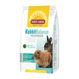 8712014026878-Hope-Farms-Rabbit-Balance-1,5kg.jpg