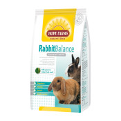 8712014026878-Hope-Farms-Rabbit-Balance-1,5kg.jpg