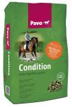 Pavo-Condition.jpg