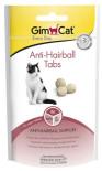 GimCat-Anti-Hairball-tabs-4.jpg