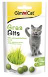 GrasBits.jpg