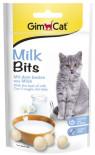 MilkBits.jpg