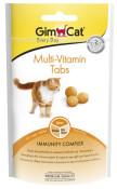 Multi-Vitamine-tabs.jpg