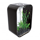 biorb-life-60-liter-zwart.jpg