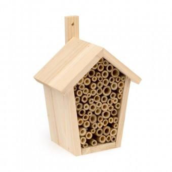 Natuurmonumenten Insectenhuis Pinta