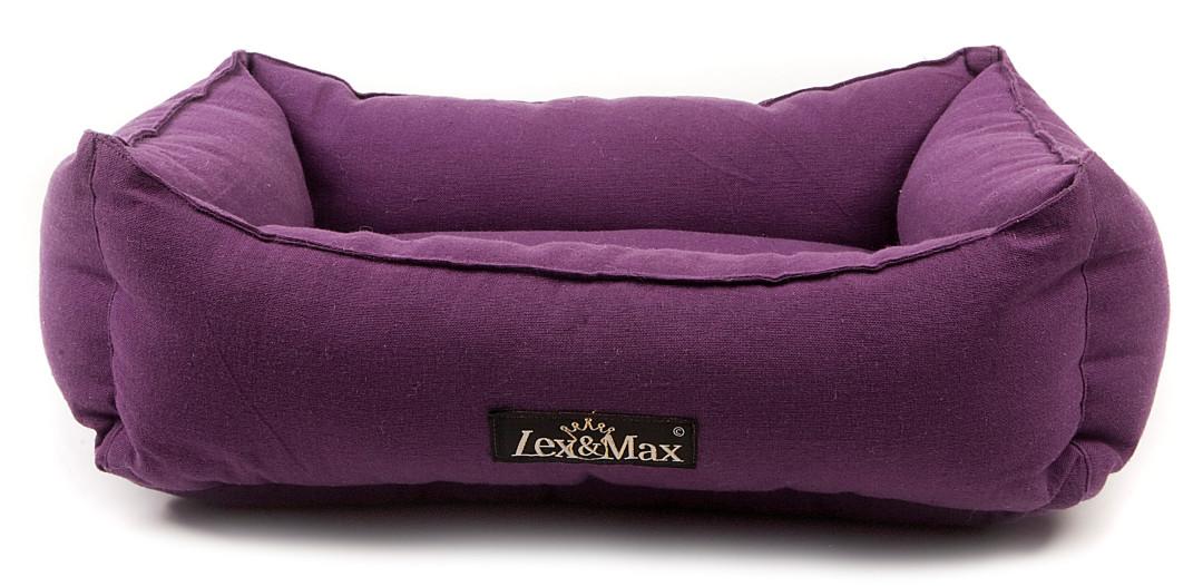 Lex & Max kattenmand Tivoli purple