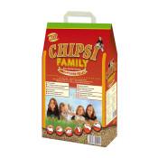 chipsi_family.jpg