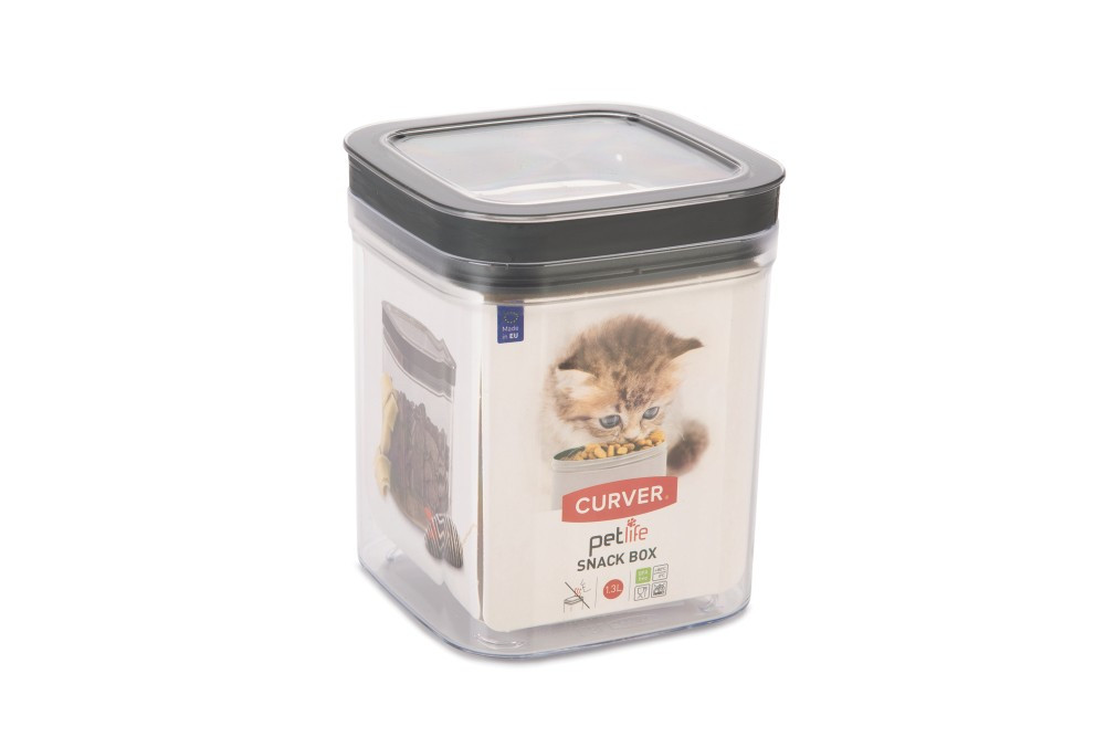 Curver Snackbox kat 1,3 ltr