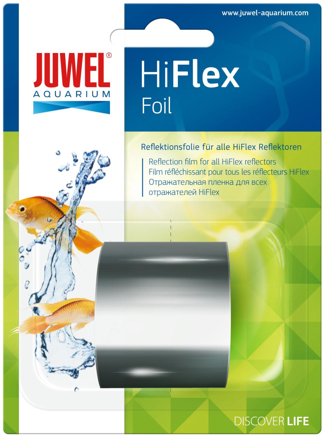 Juwel HiFlex folie 240 cm