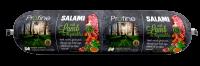 Profine SALAMI lam met groenten 800 gr thumb