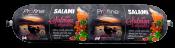 Profine_800g_sausage_salmon.png