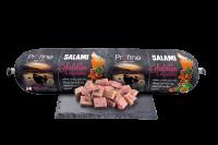 Profine SALAMI zalm met groenten 800 gr thumb